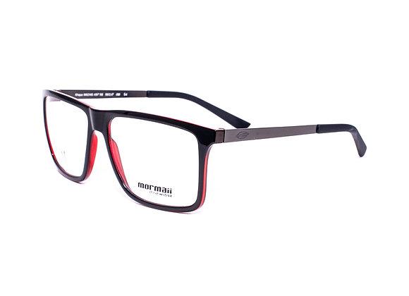 Mormaii - M6045
