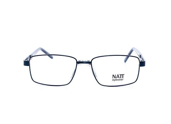 Natt - 8238-2