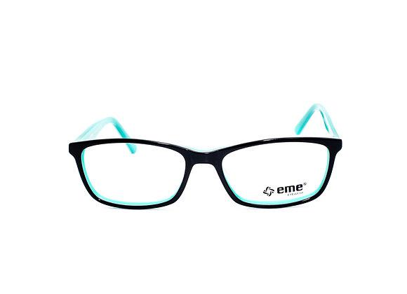 EME - 7020