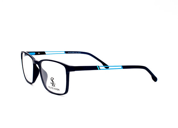 Solite Vision - 7039