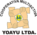 COOPYOAYU.png