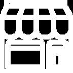 shop (1)-01.png