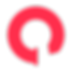 Logo_Globería_2020_4.png