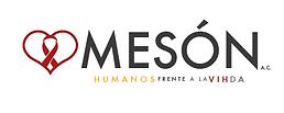LOGOTIPO MESON.png