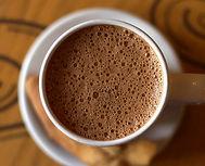 Chocolate%20VIHVO_edited.jpg