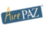 Airepaz. Logo 2019.png