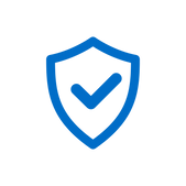 noun_Safety_2952069.png