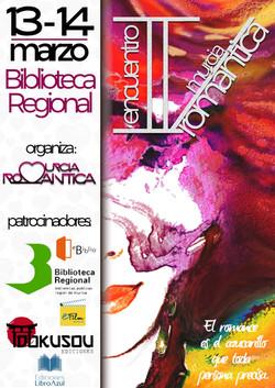 Cartel-IV-Encuentro