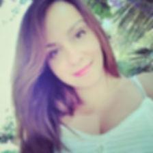 Ailina Shebelle