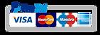 icono-paypal-tarjetas.webp