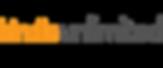 kindle_unlimited_logo.png
