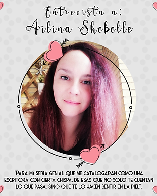 Ailina Shebelle.png