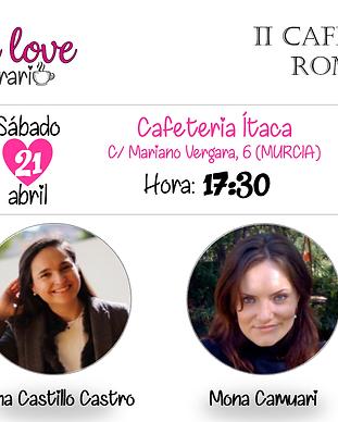 Cartel_II_Café_literario.png