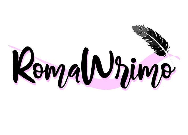ROMAWRIMO LOGO1.jpg