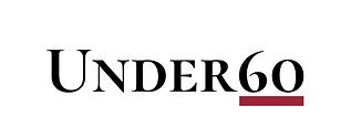 U60 Logo (2).png