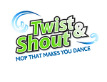 Twsit and Shout Mop