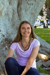 Marienne Cox Acupuncture.jpg