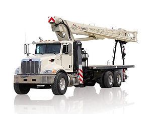 Terex-Boom-Truck-28106.jpg