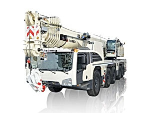 Terex_All_Terrain_Explorer_5800-v2.jpg