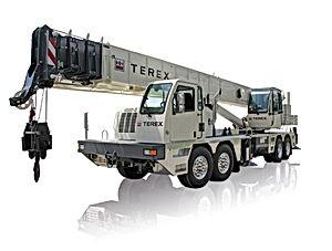 t-560-1-truck-crane.jpg