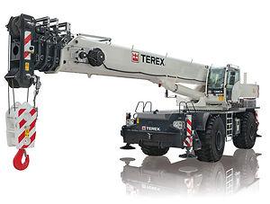 rt-90-rough-terraincb37a25302e7421198eb2
