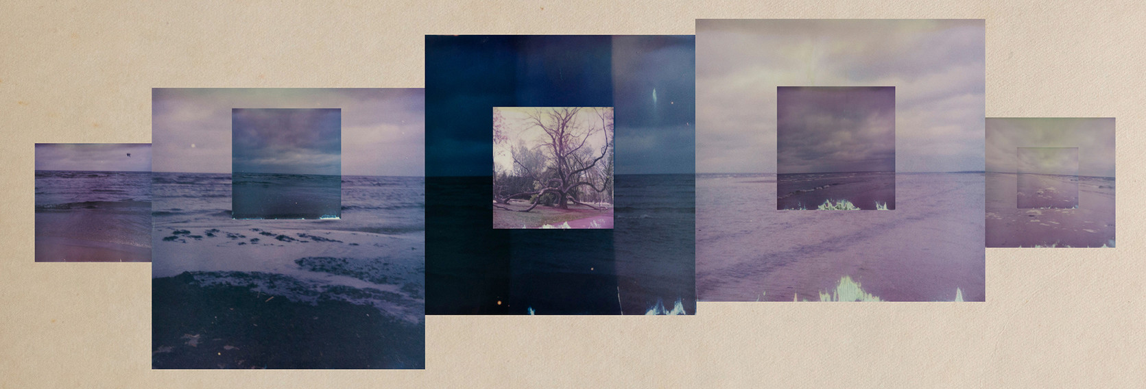 03_Ulysses.jpg