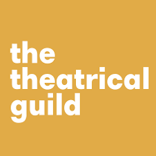 theatrical guild.png