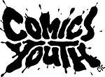 comics youth.png