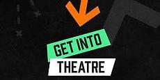 get into theatre.jpg