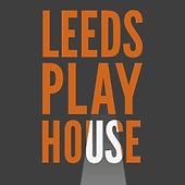 leeds playhouse.png