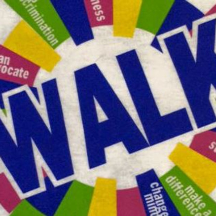 2021 NAMI Walks Your Way Iowa