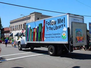 Why Renting a Mobile Truck Advertising Is Cheaper and Much More Effective