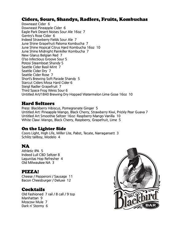 beer list 6.18.21 pg 2.jpg
