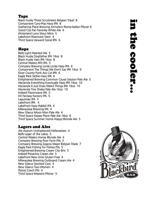 beer list 6.18.21 pg 1.jpg
