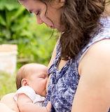 PL 2765/20 - Ampliação da licença-maternidade,  para 180 dias, e licença-paternidade para 45 dias, enquanto estivermos na pandemia. Vote em CONCORDO.
