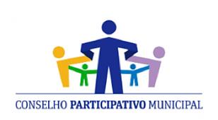 Logo-CPM-original.png