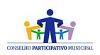 Logo-CPM.png