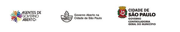 regua de logos agentes de gov aberto.png