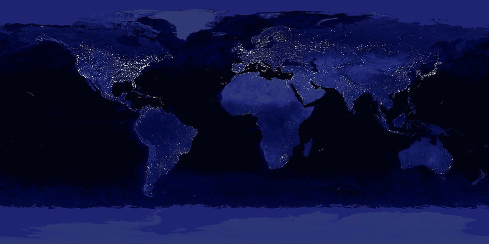 continents night time .jpg