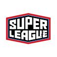 superleague.png