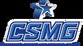 CSMG Logo.png