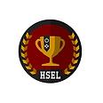 hsel.png