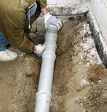 sewer-leak.jpg