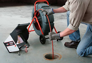 sewer-drain-cleaning-spring.jpg