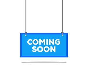 Coming Soon pic.jpg