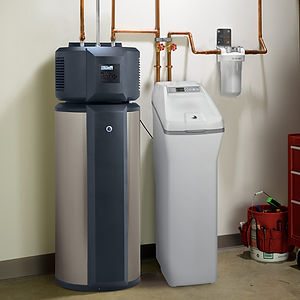 best-water-softeners-for-your-home-hero.