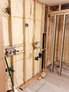 remodel plumbing example.jpg