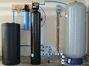house-water-filter-system.jpg