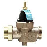 watts-water-pressure-regulators-lfn45bu1
