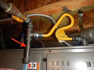 gas install example.jpg